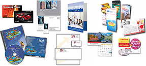 If you are searching for a reputable, trustworthy Rockford Full Service Printing Company, look no further than Got Signs Now of Rockford, Illinois. We	specialize	in Designing Brochures, Business Cards, Flyers, Post Cards, Presentation Folders, Newsletters, Calendars, Catalogs, Posters, Envelopes and more.